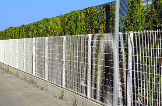 security-fencing-2